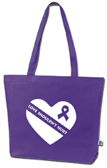 Tote Bags, Backpacks and Messengers